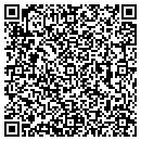 QR code with Locust Grove contacts