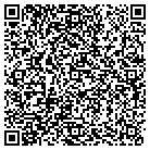 QR code with Columbus Service Office contacts