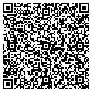 QR code with Cornerstone Bank contacts
