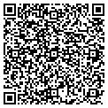 QR code with US Airline Statistics contacts