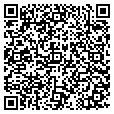 QR code with PM Quilting contacts