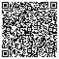 QR code with Pediatric Neurology Clinic contacts