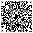 QR code with Shaklee Natural Products Center contacts
