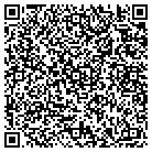 QR code with Conagra Food Ingredients contacts