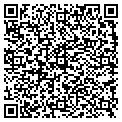 QR code with Sona Vita Medical Day Spa contacts
