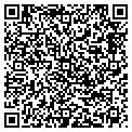 QR code with ONeill Heating & AC contacts