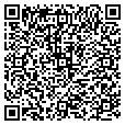 QR code with Soldotna Inn contacts