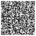 QR code with Mc Elroy Service Co contacts