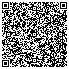 QR code with Metalquest Unlimited Inc contacts
