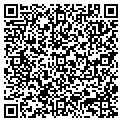 QR code with Anchorage Amusement & Vending contacts