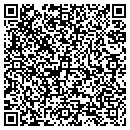 QR code with Kearney Floral Co contacts