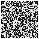 QR code with Hooker County Tribune contacts