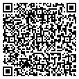 QR code with NAEYC-Sea contacts
