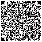 QR code with Western Nebraska Legal Service Inc contacts