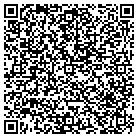QR code with Highland Park Retirement Cmnty contacts