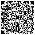 QR code with Gakona RV Wilderness Camp contacts