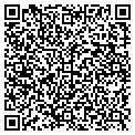 QR code with Last Chance Mining Museum contacts