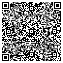 QR code with Willow Ridge contacts