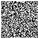 QR code with Fairfield City Offices contacts