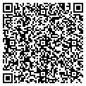 QR code with Moxie Care contacts