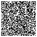 QR code with Del Norte Janitorial Service contacts