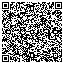QR code with Test-A-Log contacts