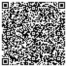 QR code with National Council of Teachers contacts