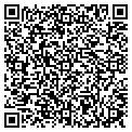 QR code with Discount Contracting Services contacts