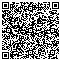 QR code with Scotty's Chevron contacts