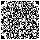 QR code with Special Moments Limousines contacts