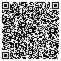 QR code with Westcoast Sportfishing contacts