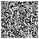 QR code with Nebraska Petroleum Co contacts
