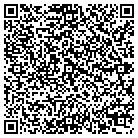 QR code with Congregational First Church contacts