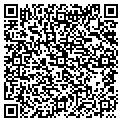 QR code with Walter Refrigeration Service contacts
