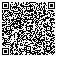 QR code with Alaska Salmon Leather contacts
