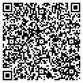 QR code with Kids Place contacts