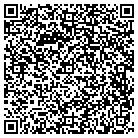 QR code with Innovative Electrical Tech contacts