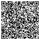 QR code with Lutheran Brotherhood contacts