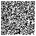 QR code with Buckle 3 contacts