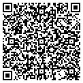 QR code with Alaska Automated Sprinklers contacts