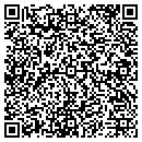QR code with First Bank & Trust Co contacts