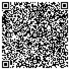 QR code with Immanuel Presbyterian Church contacts
