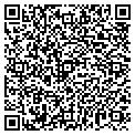 QR code with Pacific Rim Interiors contacts