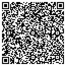 QR code with Mc Cully Ranch contacts