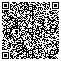 QR code with Irish Lord Charters contacts