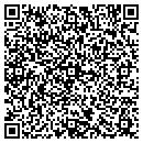 QR code with Progressive Group Inc contacts