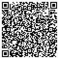 QR code with Gorman Engineers contacts