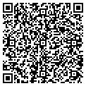 QR code with Andre's Custom Tailors contacts