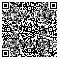 QR code with Soapy Smith's Pioneer Rstrnt contacts