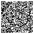 QR code with William C Nelson contacts